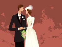 婚姻的七个阶段,你处在哪个阶段?