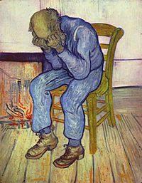 抑郁症的自疗措施